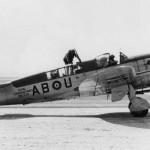 Fairey Firefly MK1