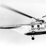 Sikorsky H04S